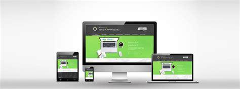 tarif et devis en ligne creation de site sur mesure
