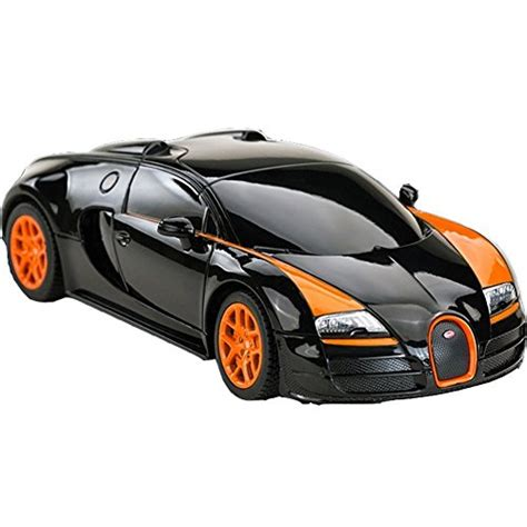bugatti diecast collection shopswell