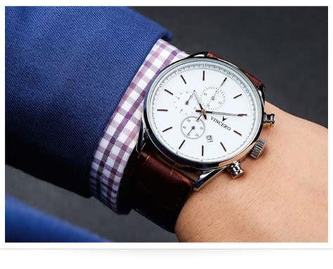 Best Watches Under $300 Askmen
