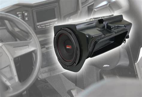 ssv works side  side vehicle specialists