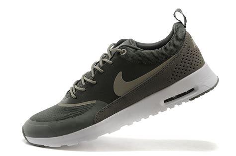 Nike Sneakers Hoog Goedkoop Zwart, 91c2 #goedkoop Nike Air