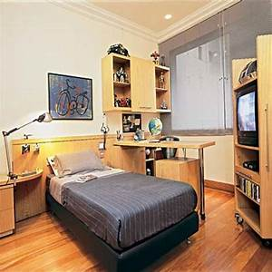 cool teen bedrooms bedroom furniture bedroom ideas tasty With interior design for teenager rooms