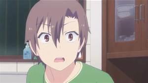 Oreshura | Anime Amino