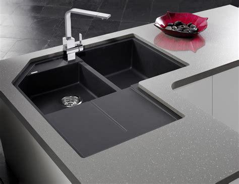 corner undermount kitchen sinks ᐅ zlewozmywak narożny opinie i recenzje w listopadzie 2018 5876