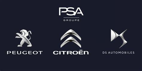 Psa Peugeot Citroen 'push To Pass' Plan Revealed