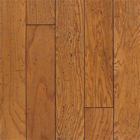 bruce rockwell plank 7 honey hardwood flooring flooring