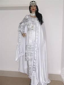 blog de bellesrobes page 3 bellesrobes location de With robe mariee courte avec bague argent