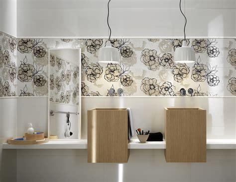 rivestimento piastrelle colorup piastrelle rivestimento pareti marazzi