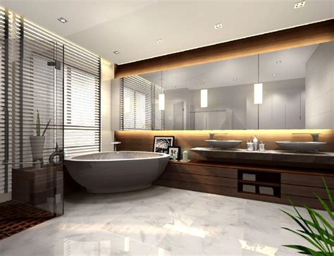 interior designs  dworkz group harlyn road home