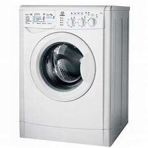 Séchoir À Linge Leclerc : leclerc machine a laver lave linge curtiss leclerc ~ Melissatoandfro.com Idées de Décoration