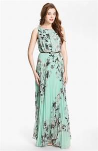 petite maxi dress petite maxi dress pinterest maxi With petite maxi dresses for weddings