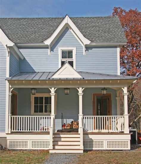 farm house porches farmhouse porch porches and patios pinterest