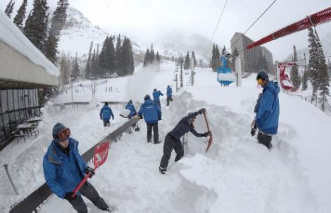 Where To Ski And Snowboard  Snow Conditions Excellent