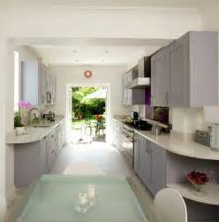 galley kitchen remodeling ideas most popular kitchen layout and floor plan ideas