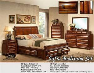 bedding bedroom if bedding bedroomset sofia kitchener With bedroom furniture sets kitchener