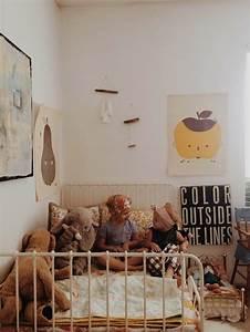 Kleinkind Zimmer Mädchen : 9428 besten little ones bilder auf pinterest kleinkind ~ Michelbontemps.com Haus und Dekorationen