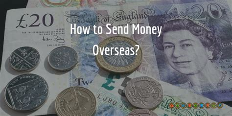 How To Send Money Overseas?. Direct Car Insurance Quotes Dodge New Trucks. Clear Choice Dental Implants God My Savior. Interior Design Classes Boston. Create Elearning Content Tutoring For Algebra. Jobs In Educational Policy Depuy Summit Stem. Phone Harassment Laws Ohio Au Pair Costa Rica. Set Up Llc In Delaware Church Security System. Reasons For Depression In Teenagers