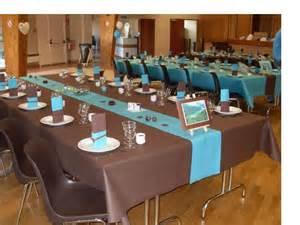 Chambre Marron Et Bleu Turquoise by Deco Chambres Chocolat Et Turquoise Chaios Com