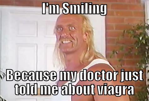 Hulk Hogan Memes - image gallery hulk hogan meme