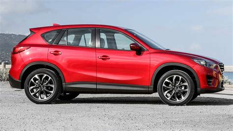 mazda car sales 2015 2015 mazda cx 5 new car sales price car news carsguide