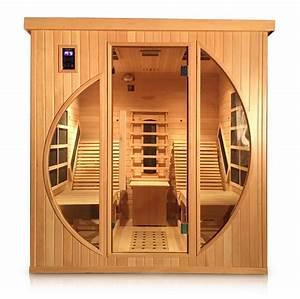 Infrarotkabine 2 Personen Günstig : hecht fantasy infrarotsauna infrarotkabine sauna infrarot massiv w rmekabine ebay ~ Bigdaddyawards.com Haus und Dekorationen