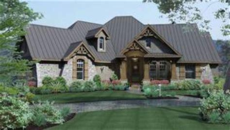 house la meilleure vie house plan green builder house plans