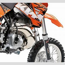 2012 Ktm 50 Sx Mini Review  Top Speed