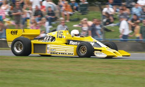 renault rs01 renault rs01 wikiwand