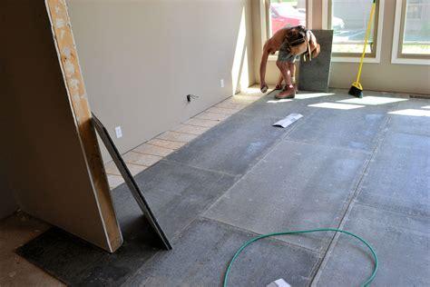 concrete board ak britton construction llc