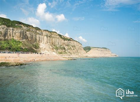 East Sussex rentals in a Bed and Breakfast for your vacations