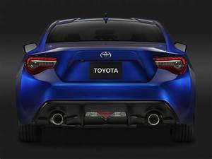 Toyota Loison Sous Lens : mercado motor ~ Gottalentnigeria.com Avis de Voitures