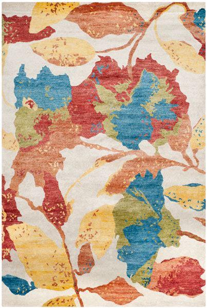 safavieh tibetan knotted wool rugs tibetan collection safavieh