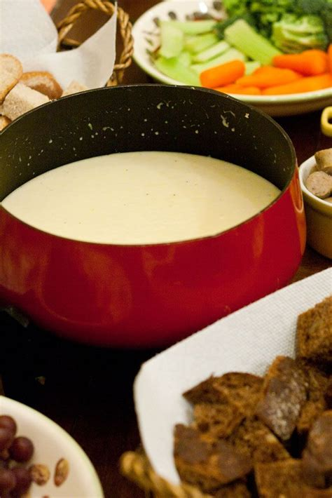 71 best images about fondue recipes on cheddar fondue and cheese fondue