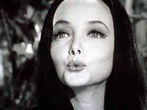 The Addams Family: Film, Genres | The Red List