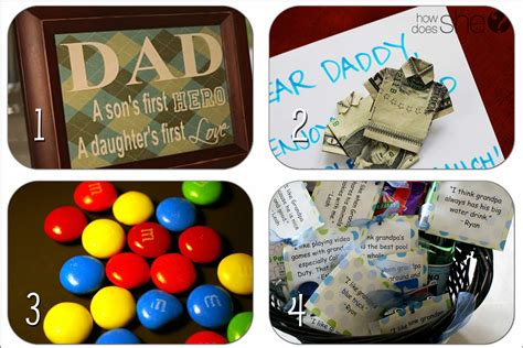 day presents 13 fathers day printables crafts up whipperberry