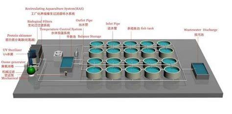 sell indoor fish farm recirculating systemid