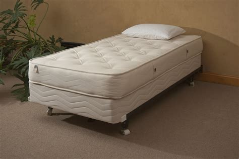 what to do with mattress organic innerspring mattresses the organic