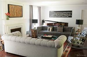 Decorating Outstanding Living Room Layouts Simple And