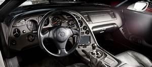 2019 Toyota Supra Rumors, Specs and Spy Photo | Toyota Car ...