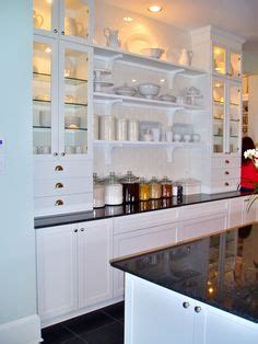 images of kitchen designs my kitchen will look like this hardwood floors 4636