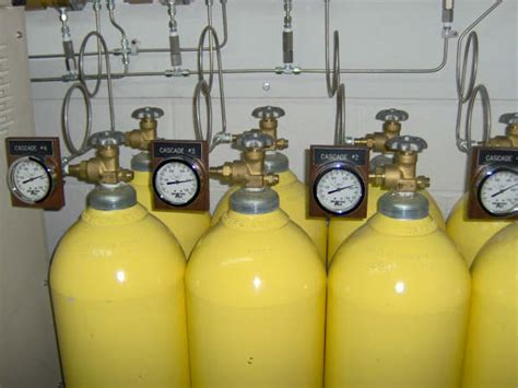 Aqua Environment - reasonably priced, dependable high