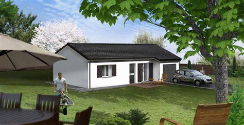 maison 2 chambres plan maison 80m2 3 chambres plan maison 80m2 r 1 maison