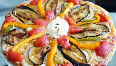 recette de cuisine simple et originale pauline cuisine culinaire recettes simples et