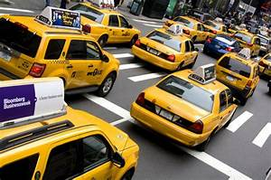 Over $1.5M in taxi drivers' money held up in court battle