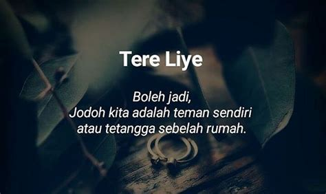 kata kata bijak kehidupan cinta lucu islam motivasi
