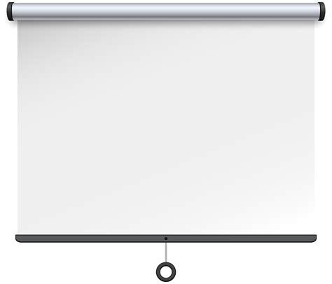 whiteboard white board background clip art  vector clip
