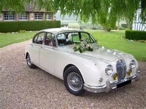 voiture ancienne mariage location voiture mariage jaguar mk ii versailles rouen cergy