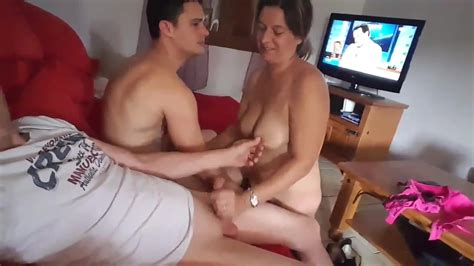 Wife Playing With Husband And His Friend Zb Porn