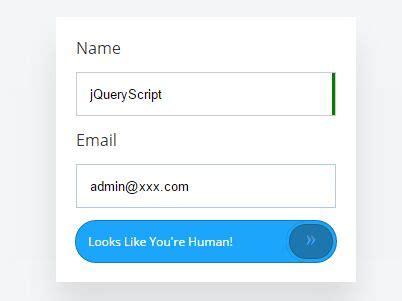 jquery plugin to submit a form via ctrl enter cmd ctrl
