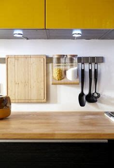 picture tiles for kitchen photo of tiled splashback kitchen with white 4194